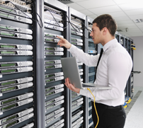 DCIM-advanced-datacentre-systems-services-maintenance-1